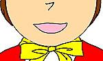 Mouth_E