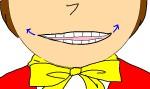Mouth_I