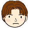 kumakichi_angry