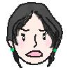 usami_angry