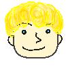 MrFred_smile