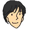 saruki_smile